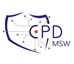 cpd msw